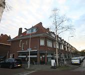 Royaal appartement in Professorenwijk te huur