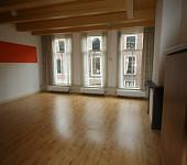 Mooi appartement in het centrum te huur