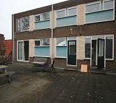 Royaal appartement met dakterras